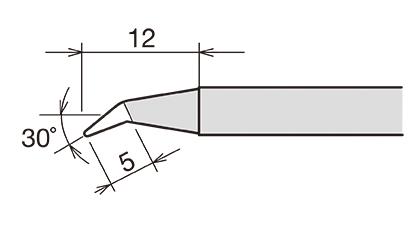 rx-80hrt-lbj