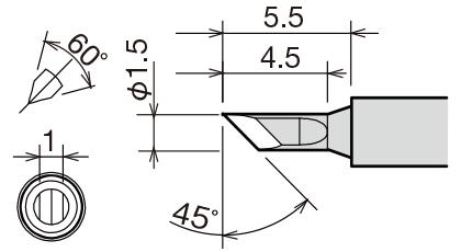 rx-81hrt-1.5k