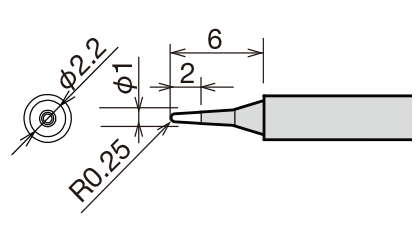 rx-81hrt-b