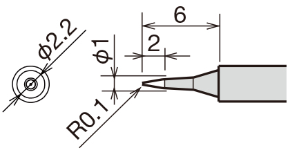rx-81hrt-sb