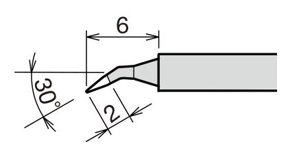 rx-81hrt-sbj