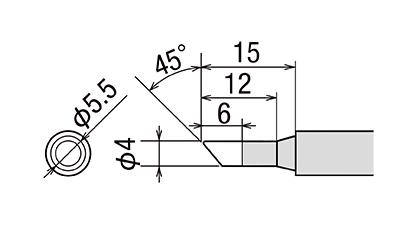 px-2rt-4CR