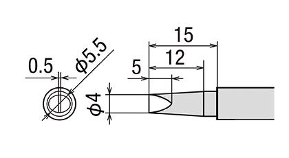 px-2rt-4D