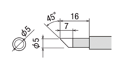 px-2rt-5CR