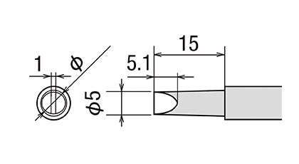 px-2rt-5D