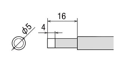 px-2rt-6E