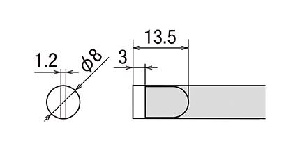 px-2rt-8S