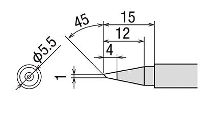 px-2rt-bc