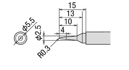 px-2rt-sb