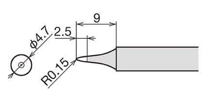 rx-80hrt-sb