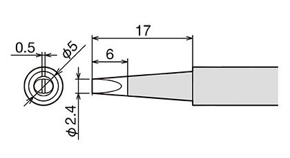 px-60rt-2.4D
