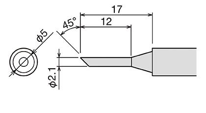 px-60rt-2C