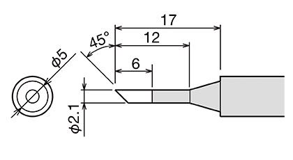 px-60rt-2cr