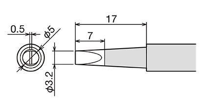 px-60rt-3.2d