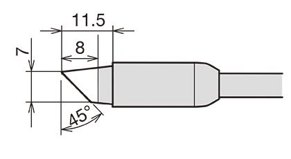 RX-85HRT-7BC