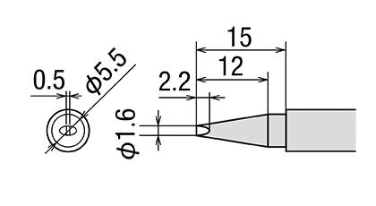 px-2rt-1.6d