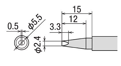 px-2rt-2.4d