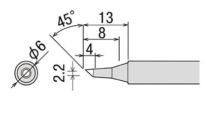 px-2rt-2bc