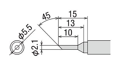 px-2rt-2c