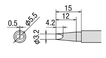 px-2rt-3.2D