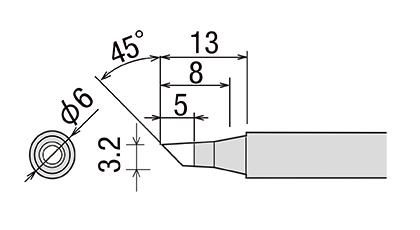 px-2rt-3BC