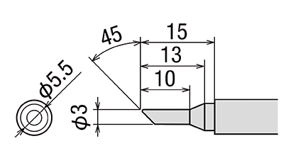 px-2rt-3C