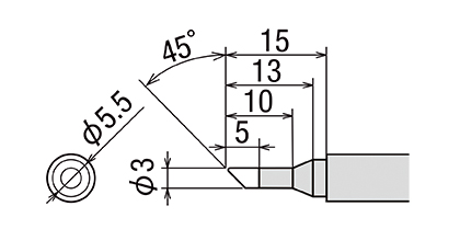 px-2rt-3CR