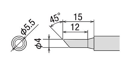 px-2rt-4C